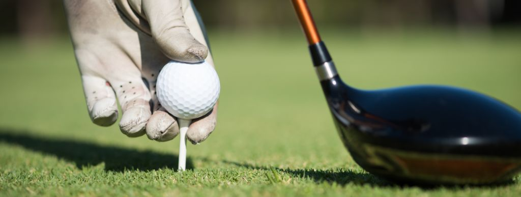 Mental Coach Golf Praxis Herzensstätte