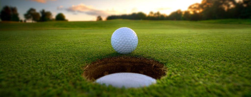 Mentalcoach Golf Praxis Herzensstätte