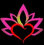 Logo Praxis Herzensstätte