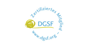 dgsf_logo
