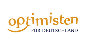 optimisten_logo
