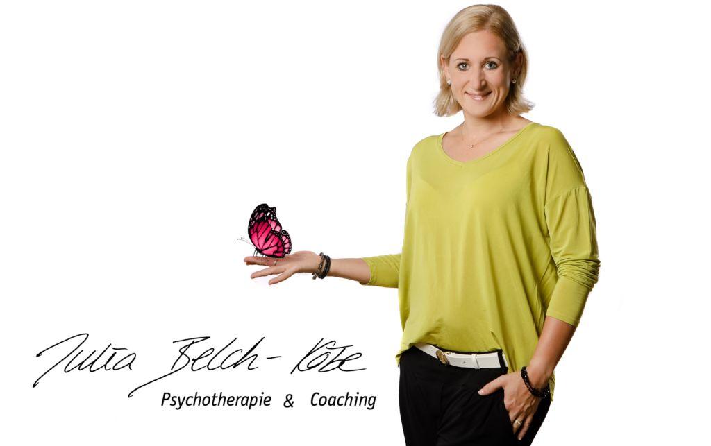 wingwave Julia Belch-Köbe