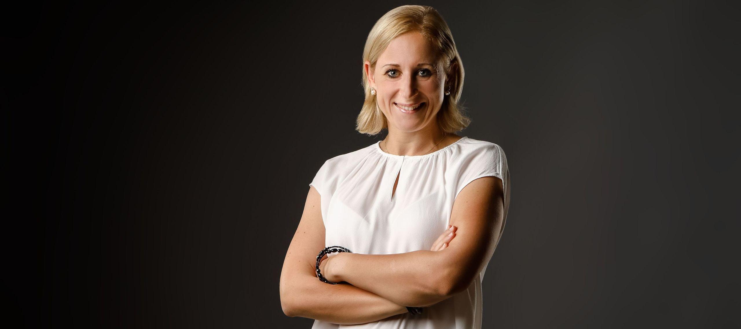 Julia Belch-Köbe Praxis Herzensstätte