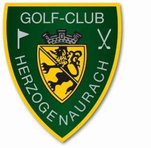 Golfclub Herzogenaurach