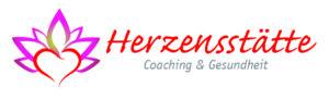 Herzensstätte Coaching und Gesundheit